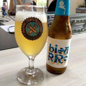 André Junqueira fala da Bizarro, a Anti-Cerveja – Episódio 168