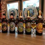Der Hirschbräu: Nova cerveja alemã no Brasil – Episódio 169