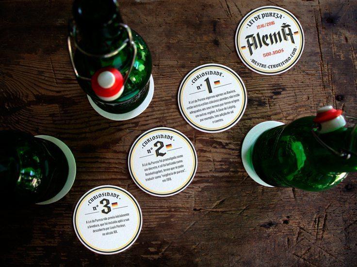 Mês-da-Cerveja-Alemã---Bolachas