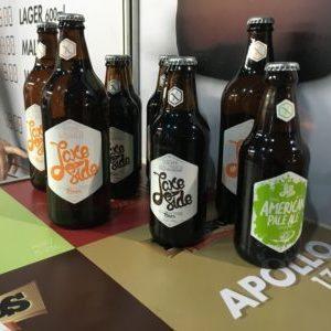 Cervejas sem glúten: cada vez melhores