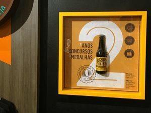 loja-de-cervejas-especiais-dourados-03