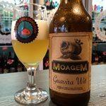 Cervejas-da-Moagem-Guavira-Wit