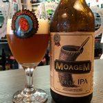 Cervejas-da-Moagem-Tereré-IPA