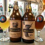 Cervejas da Moagem com Felipe Zuffo – Episódio 170
