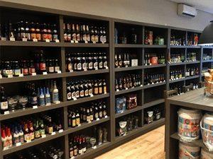 loja-de-cervejas-especiais-bauru-02loja-de-cervejas-especiais-bauru-02