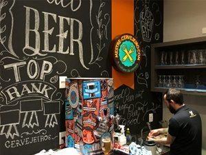 loja-de-cervejas-especiais-bauru-04