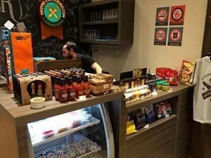 loja-de-cervejas-especiais-bauru-05