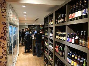 loja-de-cervejas-especiais-sp-alameda-01