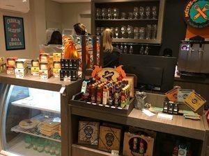 loja-de-cervejas-especiais-sp-alameda-02