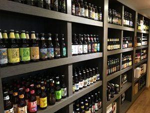 loja-de-cervejas-especiais-sp-alameda-06