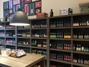 loja-de-cervejas-especiais-vinhedo-01