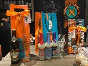 loja-de-cervejas-especiais-vinhedo-04