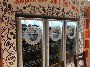 loja-de-cervejas-especiais-vinhedo-06
