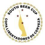 South Beer Cup 2016: Cervejas premiadas