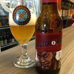 3-novas-cervejas-nacionais_bastards-hector-five-rounds