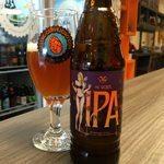 3-novas-cervejas-nacionais_bodebrown-vic-secrets