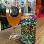 3-novas-cervejas-nacionais_dádiva-cathedral-golden-rye-ale