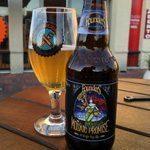 Algumas-Cervejas-da-Founders_Mosaic-Promise