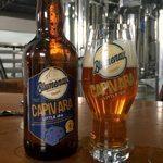 Cerveja-Blumenau_Capivara-Little-IPA