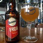Cerveja-Blumenau_Frida-Blond-Ale