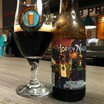 Cervejas-da-Tormenta-Hoppy-Night