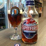 Cervejas-Inglesas-da-Shepherd-Neame_Spitfire