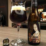 Duelo-de-cervejas-flanders-red-ale_Duchesse-de-Bourgogne