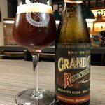 Duelo-de-cervejas-flanders-red-ale_Rodenbach-Grand-Cru