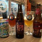 3 Novas Cervejas Nacionais – Episódio 174