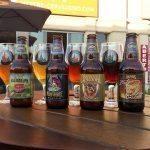Algumas Cervejas da Founders – Episódio 178