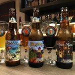 Cervejas da Tormenta – Episódio 172