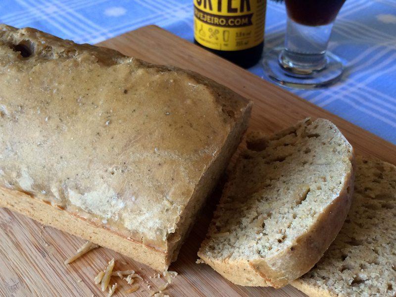 pão-com-cerveja-session-porter_5