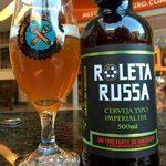 Algumas-cervejas-gaúchas_Roleta-Russa-Imperial-IPA