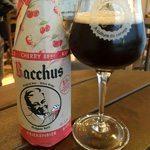Bacchus-Kriekenbier