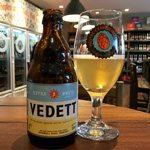 Batalha-de-Witbiers_Vedett-Extra-White