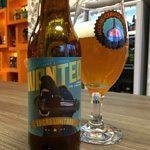 Cerveja-Edição-Limitada-e-Sazonal_Bastards-wanted-dead-or-drunk