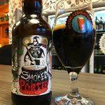 Cerveja-Edição-Limitada-e-Sazonal_Dama-smoked-porter