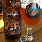 Cervejas-Burgman-de-Sorocaba_Fumacê-Smoked-Weiss