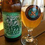 Cervejas-Burgman-de-Sorocaba_IPA-Hop