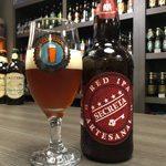 Cervejas-da-Região-Serrana-do-Rio_Secreta-Red-IPA