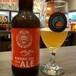 Cervejas-Three-Lions_American-Pale-Ale