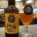 Cervejas-Three-Lions_IPA