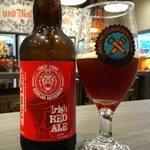 Cervejas-Three-Lions_Irish-Red-Ale