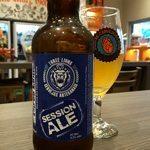 Cervejas-Three-Lions_Session-Ale