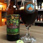 Duas-Cervejas-da-Flying-Monkeys_Netherworld