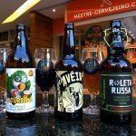 Algumas Cervejas Gaúchas – Episódio 180