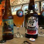 Cerveja Edição Limitada e Sazonal – Episódio 184