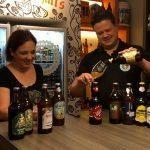 Cervejas da Região Serrana do Rio com Ana Cláudia Pampillón – Episódio 187
