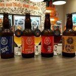 Cervejas Three Lions de São José dos Campos – Episódio 186