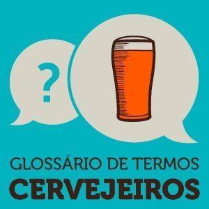 IMG_Glossário-de-Termos-Cervejeiros